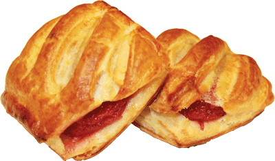 acs-grup-vişneli-çörek.png