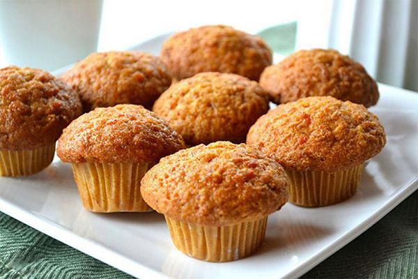 acs-grup-muffin-kek-toz.jpg