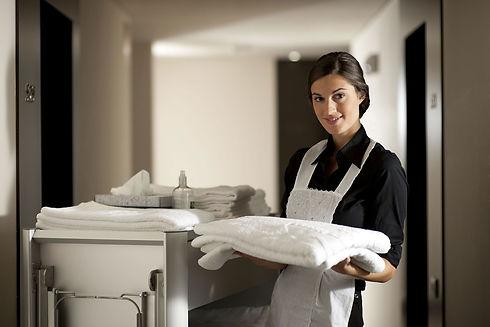 housekeeping-1.jpg
