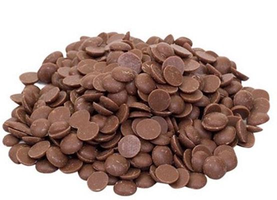 acs-grup-damla-çikolatala-sütlü_düzenlen