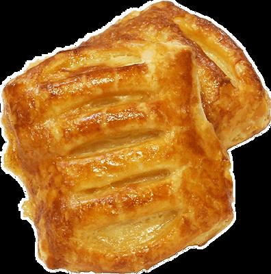 acs-grup-patatesli-börek.png