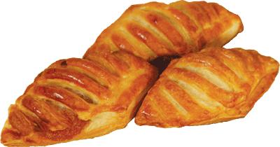 acs-grup-kayısılı-çörek.png