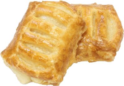 acs-grup-peynirli-çıtır-börek.png