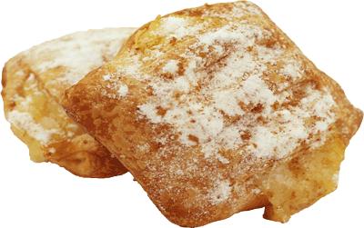 acs-grup-selanik-kremalı-mini-çörek.png