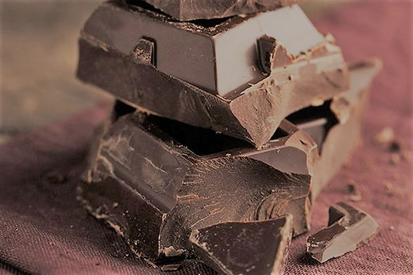 acs-grup-kuvertur-çiikolata - sütlü.jpg