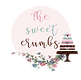 sweet crumbs high res logo send(1).png