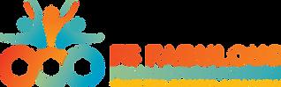F3 Full Logo (Vertical).png