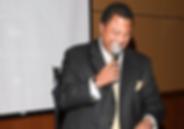 Me speaking.jpg 2015-5-31-14:27:23