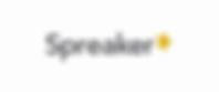 spreaker-logo-300w.png
