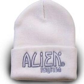 Alien Tequila White Bennie