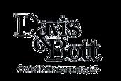 Davis%20%26%20Bott%20logo_edited.png