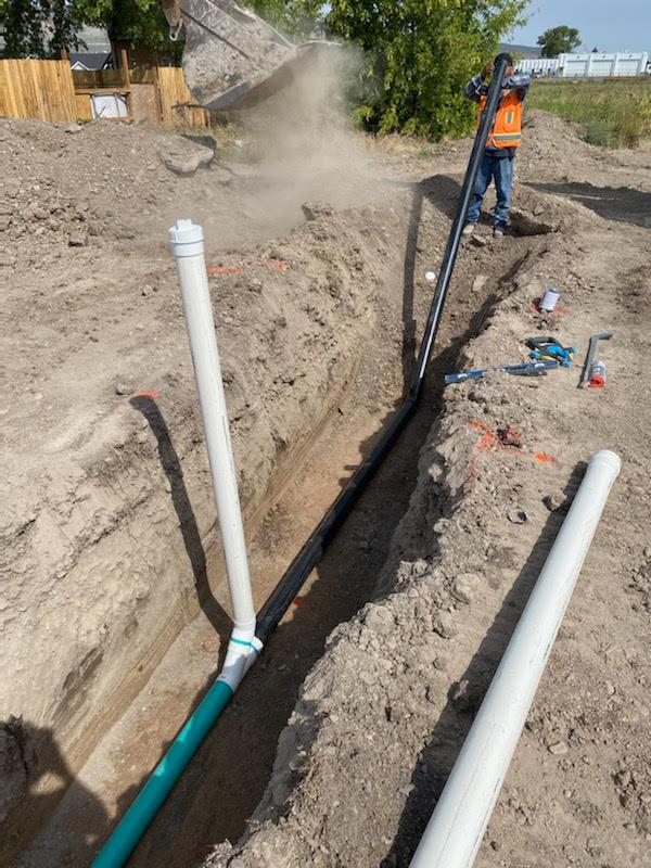 Installing Water Pipe 3.jpg