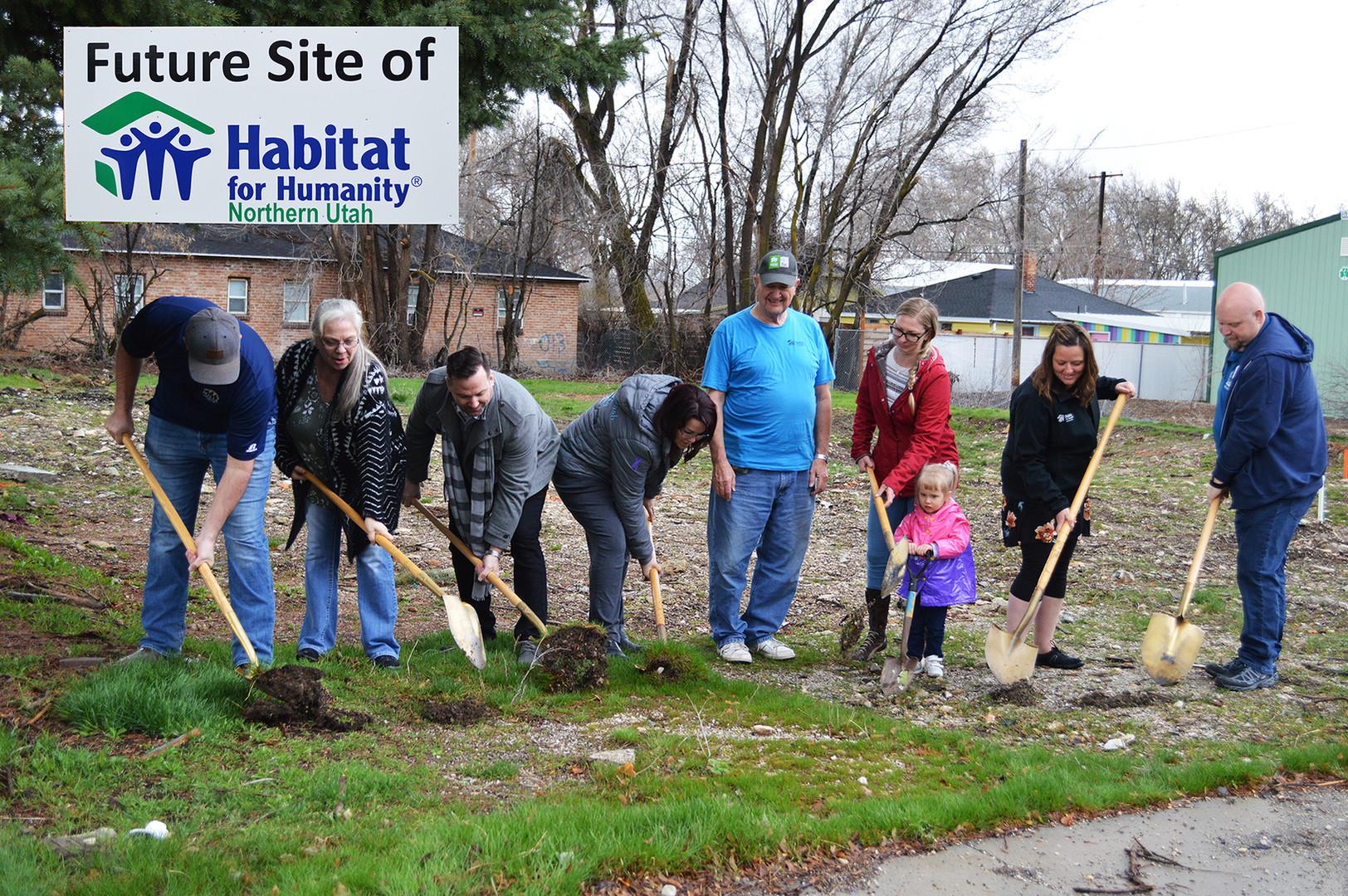 habitat 2 sm.jpg