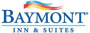 Baymont-Logo-800.jpg