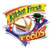 Kitchen Fresh.jpg