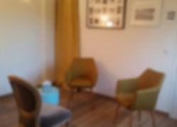 TThérapie de couple au cabinet de Mérignac