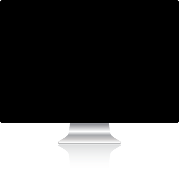 Gymnastics Business Consulting, Gymnastics Business Owner Consultant, Gym Owner Business Consulting, Gymnastics Marketing Consulting, Gymnastics Business Consultant, Recreational Business Consultant, Dance Studio Business Consultant, Winter Garden Business Consulting, Winter Garden Marketing Consulting, Winter Garden Business Consultant, Business Consulting Winter Garden, Marketing Consulting Winter Garden, Business Planning Consulting Winter Garden, Business Development Consulting Winter Garden, Small Business Consulting Winter Garden, Winter Garden Business Owner Consultant, Business Coach Winter Garden