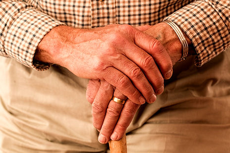 Retirement%20Protection_edited.jpg