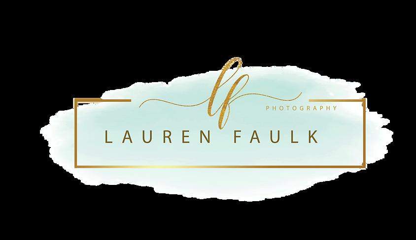 LF-Main-logo.png