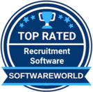 Recruitment-Software_edited.png
