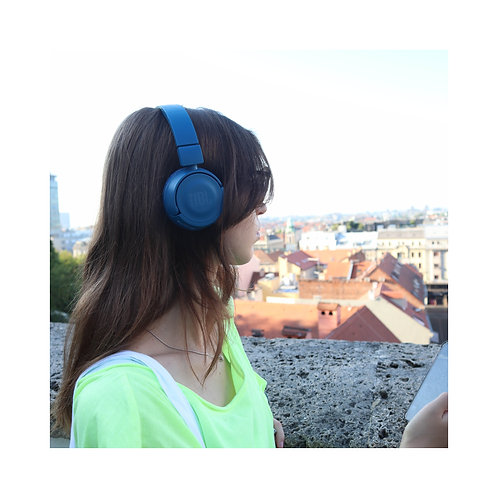 Snip of Zagreb MP3 + Free Snip Artwork