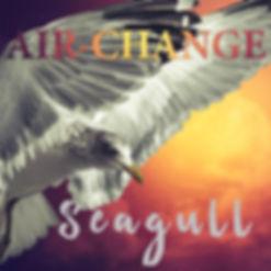 2020 AC Seagull FINAL NEW.jpg
