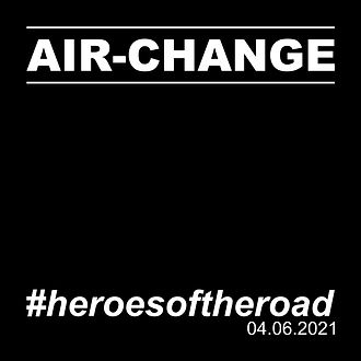 Cover_Heroes of the Road_3000x3000.jpg