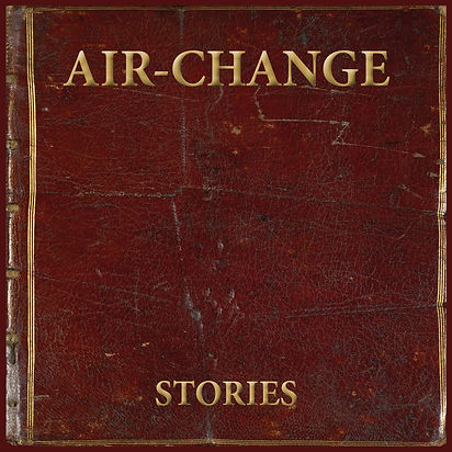 AIR-CHANGE_COVER_1440X1440px.jpg