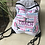 Thumbnail: Gymnastics Bag - Coach, Mom, Name