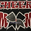 Thumbnail: Cheer Mom Shirt - Customizable