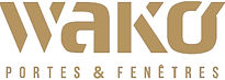 logo-wako-fr.jpg