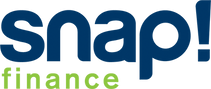 SNAP FINANCE LOGO.png
