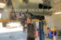 desert_heat_auto-repair_mesa_arizona_tru