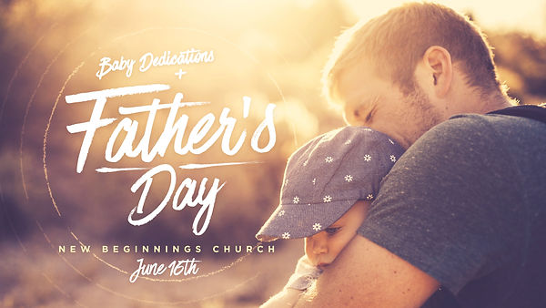 fathers day 2019.jpg