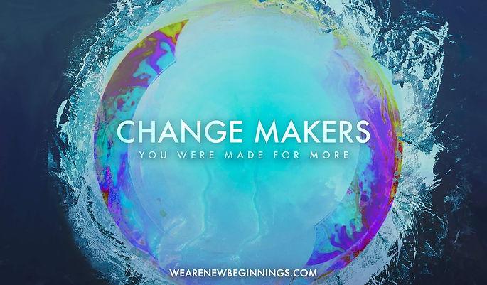 change makers series.jpg