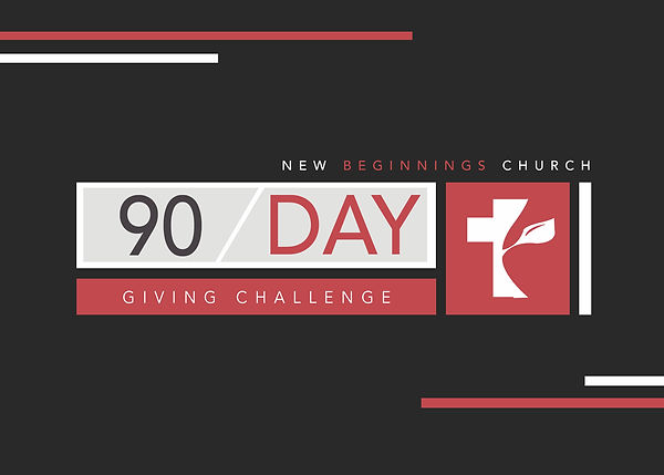 90 DAY GIVING CHALLENGE 2018 MAIN.jpg