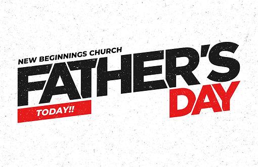 FathersDAY MAIN.jpg