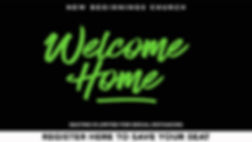 WELCOME HOME WEBSITE.jpg