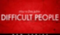 HTDW DIFFICULT PPL website .jpg