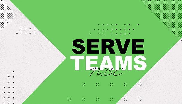 SERVE TEAM CARDS front.jpg