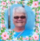 Diane H.jpg