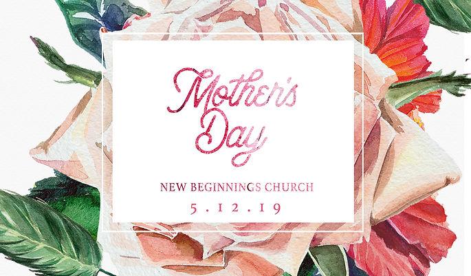 Mother'sDay 2019 PROMO.jpg