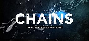 chains main.jpg