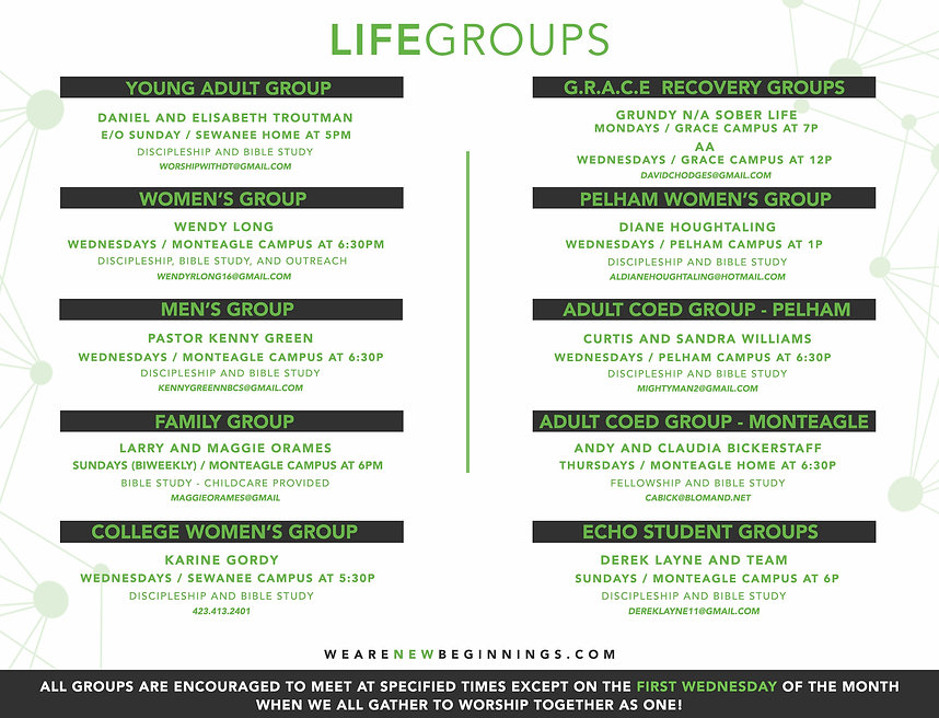 lifegroup INFO card 2020.jpg