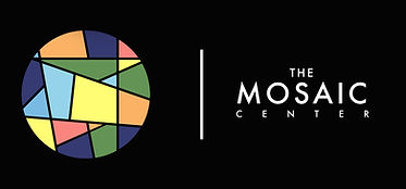 mosaic center letter head black.jpg