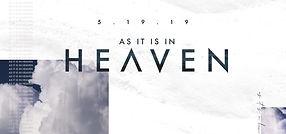 AS IN HEAVEN PROMO.jpg