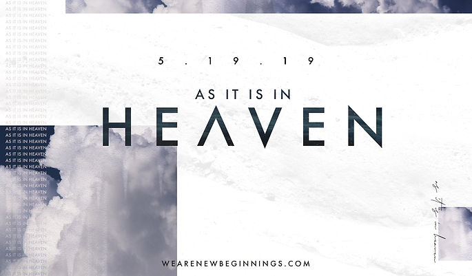 AS IN HEAVEN PROMO.jpg