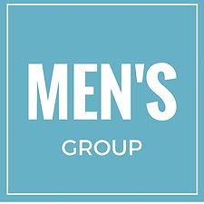 MENS GROUP 2.jpg