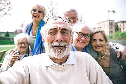Prolivo-Senioren-Wohngemeinschaft.jpg