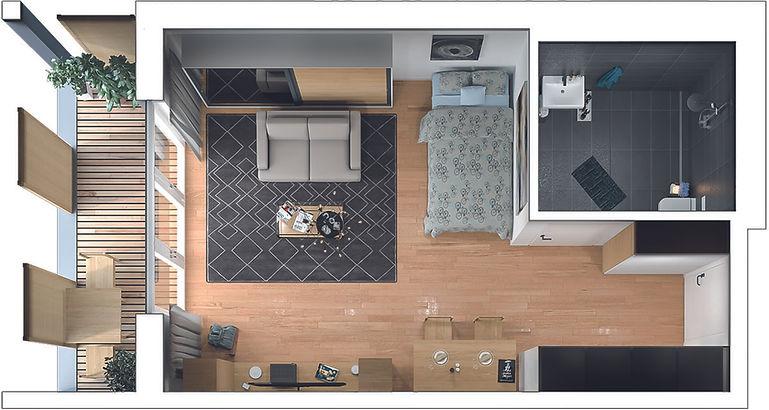 Prolivo-Appartement.jpg
